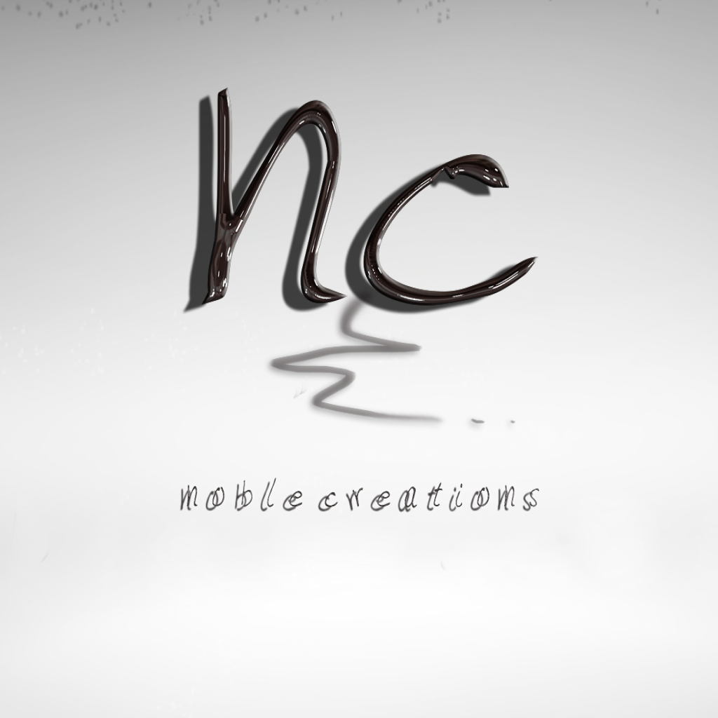 [NC] - Noble Creations - LOGO.png